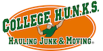 college-hunks-hauling-junk_logo